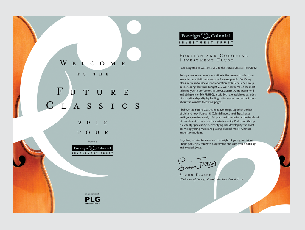 BIG_Futureclass2