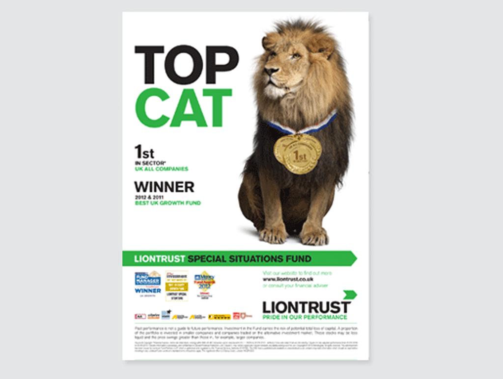 BIG_Lion3