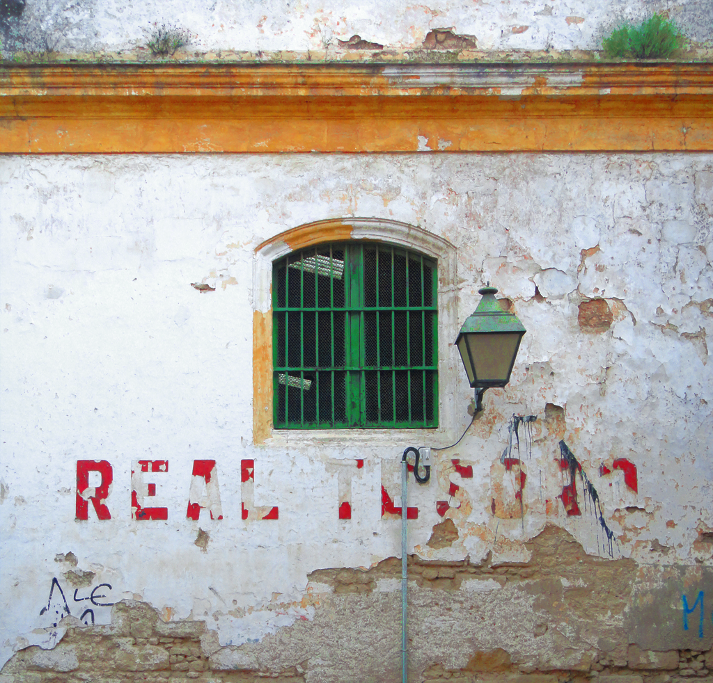 Real-Tesoro1