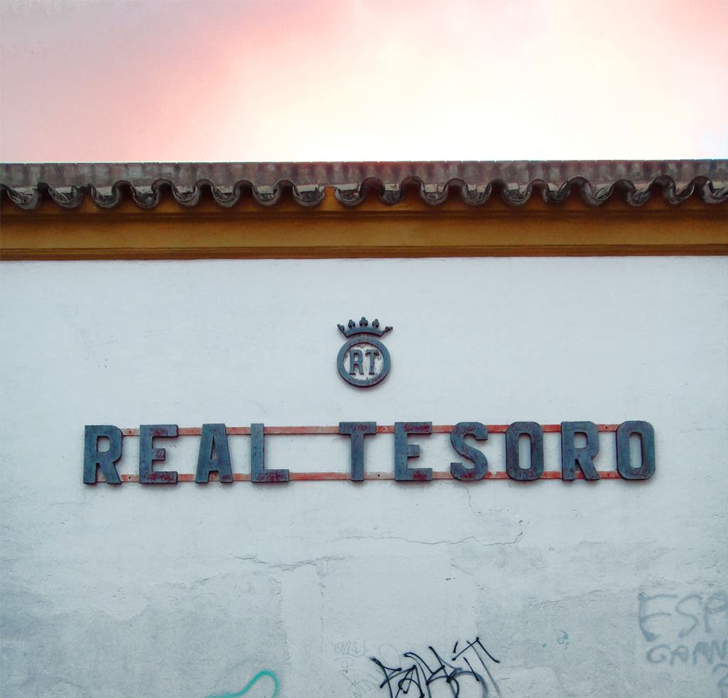 Real-Tesoro5