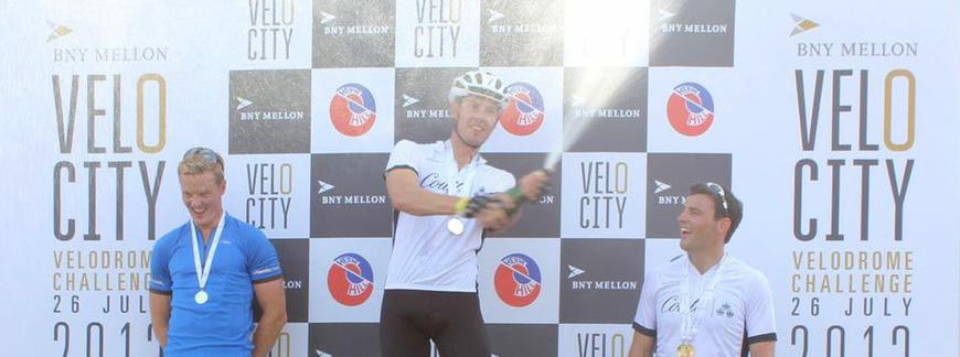 banner-bikepic16.jpg